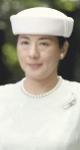 Crown Princess Masako, July 29, 2014 | Royal Hats