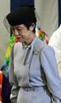 Princess Hisako, September 1, 2014 | Royal Hats