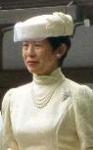 Princess Hisako, September 3, 2014 | Royal Hats