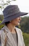 Princess Kiko, October 4, 2014 | Royal Hats