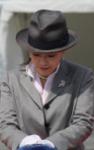 Princess Yoko, October 11, 2014 | Royal Hats