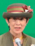 Princess Hisako, October 26, 2014 | Royal Hats
