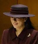 Crown Princess Masako, November 10, 2014 | Royal Hats