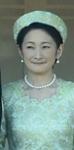 2014-12-28 Akihito birthday 1