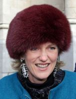 Princess Astrid, February 6, 2012| Royal Hats