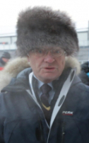 King Carl Gustaf, January 16, 2014 | The Royal Hats Blog