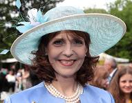 Crown Princess Maria, May 16, 2014 | Royal Hats