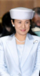 Crown Princess Masako, July 3, 2014 | Royal Hats