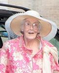 Archduchess Margherita of Austria-Este , July 7, 2014 | Royal Hats