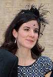 Archduchess Adelaide, July 5, 2014 | Royal Hats