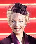 Duchess of Castro, November 19, 2014 | Royal Hats