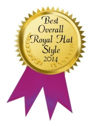 Best style 2014