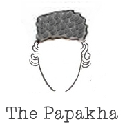 Papakha | Royal Hats
