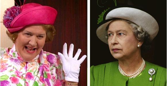 Royal Hats APRIL FOOLS!!!
