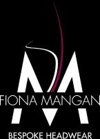 Fiona Mangan Millinery