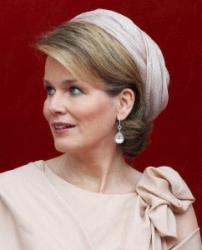 July 21, 2011 in FD | Royal Hats