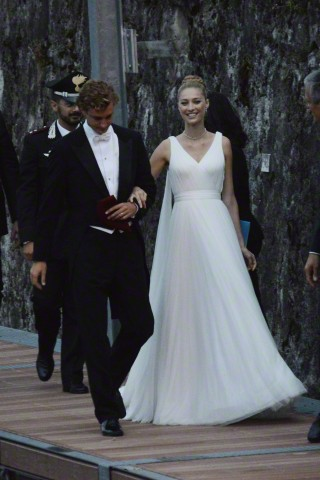 Beatrice Borromeo | Royal Hats | Page 2