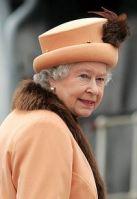 Queen Elizabeth, October 20, 2006 | Royal Hats