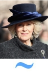 Duchess of Cornwall