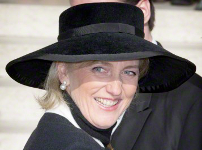 Princess Astrid, February 12, 2015 | Royal Hats