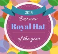 Royal Hats 2015