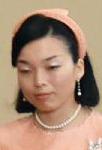Princess Akiko of Mikasa, January 9, 2015 | Royal Hats