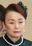 Princess Nobuko, January 9, 2015 | Royal Hats