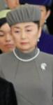 Princess Nobuko, January 14, 2015 | Royal Hats