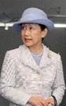 Princess Hanako, February 26, 2015 | Royal Hats