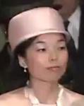 Princess Akiko, March 18, 2015 | Royal Hats