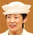 Princess Hisako, April 26, 2015 | Royal Hats