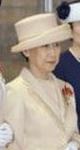 Princess Hanako, May 13, 2015 | Royal Hats