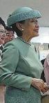 Princess Hanako, May 19, 2015 | Royal Hats