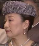 Princess Nobuko, June 26, 2016 | Royal Hats