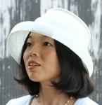 Princess Akiko, July 20, 2015 | Royal Hats