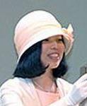 Princess Akiko, August 5, 2015 | Royal Hats