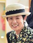 Princess Hisako, September 9, 2015 | Royal Hats