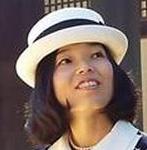 Princess Akiko, October 5, 2015