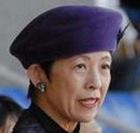 Princess Hisako, October 26, 2015 | Royal Hats