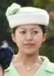 Princess Tsuguko, November 12, 2015 | Royal Hats