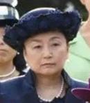 Princess Nobuko, November 12, 2015 | Royal Hats