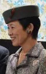 Princess Hisako, November 18, 2015