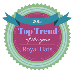 2015 top trend small