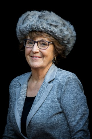 Princess Margriet, January 12, 2016 | Royal Hats