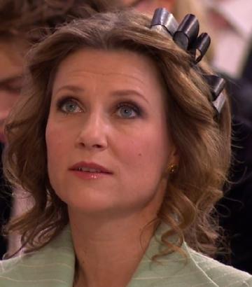 Princess Märtha Louise, January 17, 2016 | Royal Hats