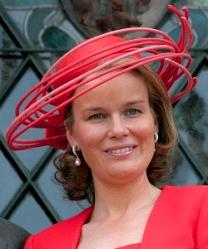 2006-06-20 Dutch state visit