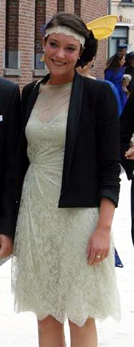 Princess Alexandra, June 18, 2016 | Royal Hats