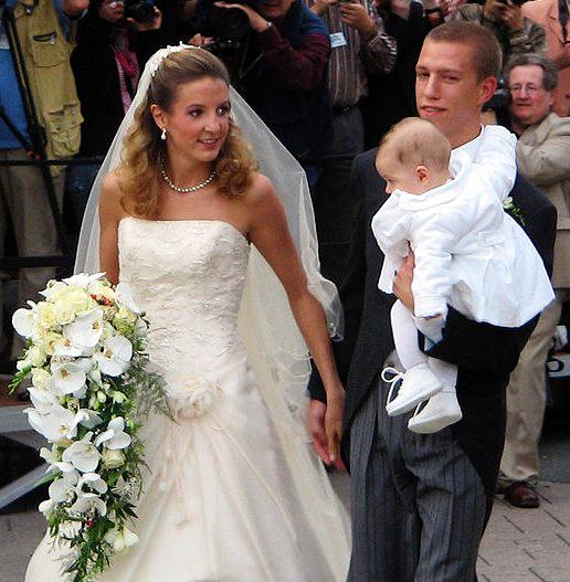2006-09-29-louis-tessy-wedding-4.jpg