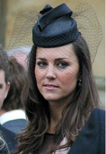 May 17, 2008 | Royal Hats