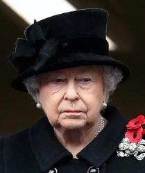 Nov 12, 2017 in RTM | Royal Hats